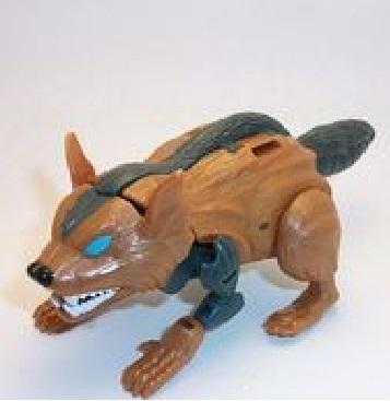 File:Tasmanian Kid (Beast Mode).jpg