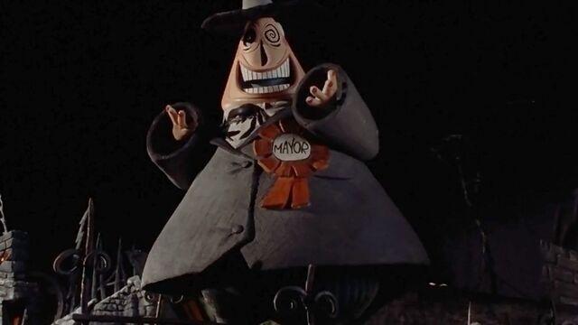 File:Mayor of Halloween Town.jpg