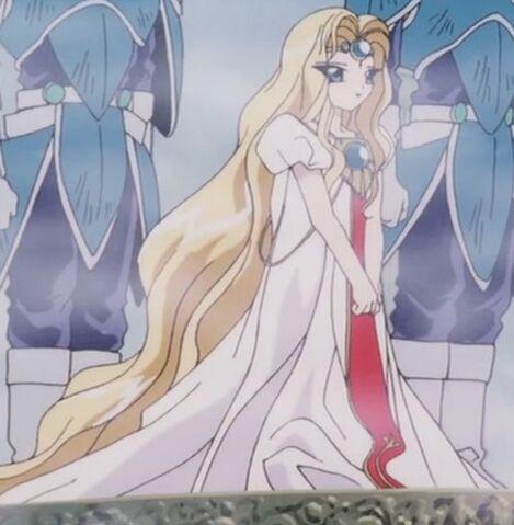 File:Princess Emeraude.jpeg