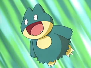 File:20111014085552!May Munchlax.png