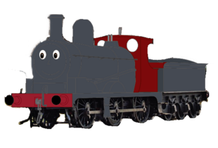 Kevin (engine)