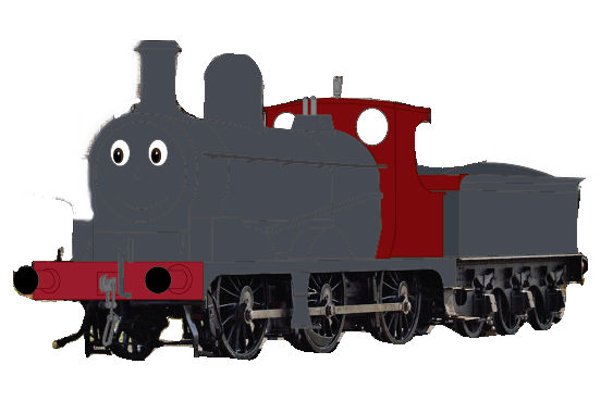 File:Kevin (engine).png