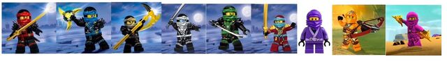 File:Ninjago Team.jpeg