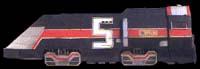 File:Rail Rescue 5.jpeg