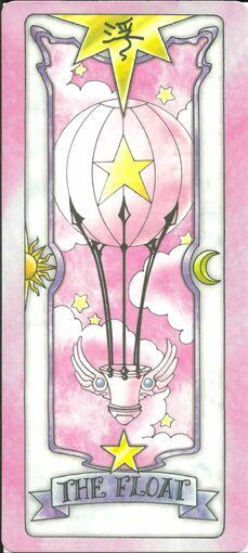 File:The Float Star Card Manga.jpeg