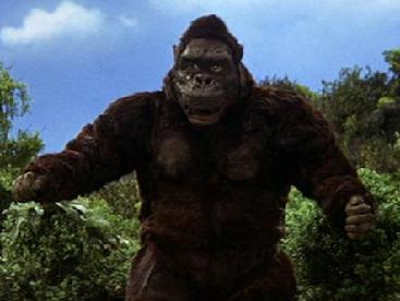 File:Kong Toho 2.png