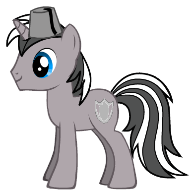 File:Stanley Pony.png
