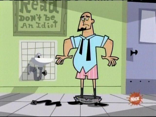 File:Lancer's underwear.png
