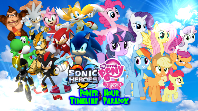 File:My little pony sonic heroes power hour by tmntrangertime-d5frt8b.png