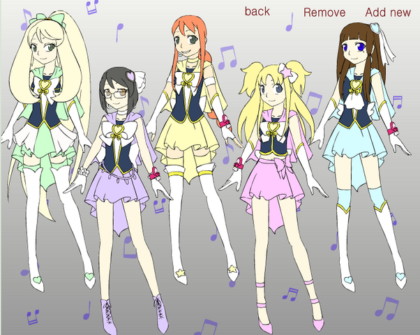 File:Pastel notes precure by thesilentjenny25-d8hfd83.png