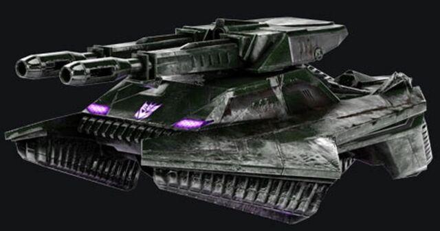 File:TFOC-Brawl vehicle.jpg