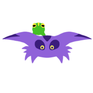 Vector icon big and froggy by nibroc rock-d9pomua