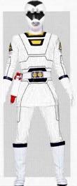 File:White Turbo Ranger.jpeg