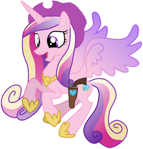 File:Cadance cowgirl.png