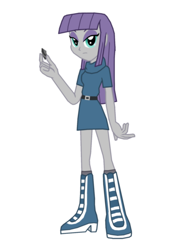 File:Maud Pie's Human Counterpart.png