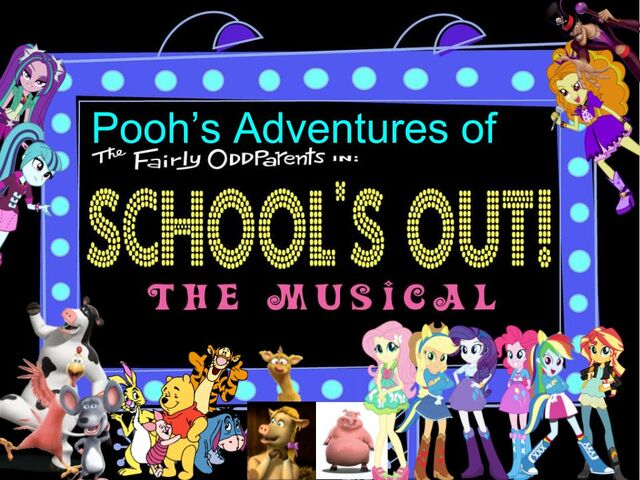 File:Pooh's Adventures of The Farily OddParents- School's Out! The Musical.jpg