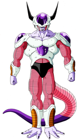 File:Frieza 2nd Form.png