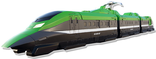 File:Green Train Zord.png