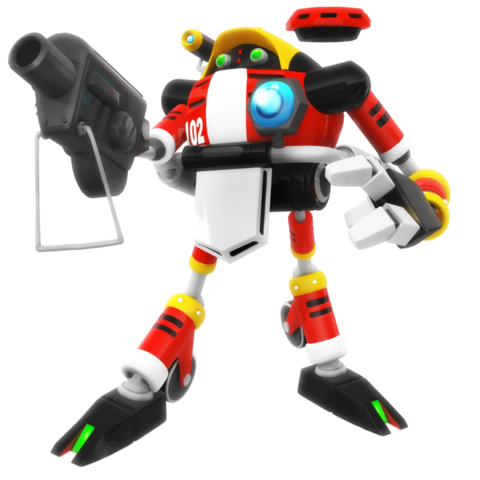 File:Legacy e 102 gamma updated render by nibroc rock-db2r4tz.png