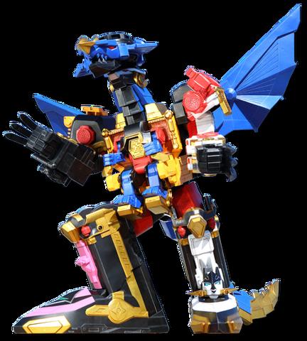 File:Ninja Steel Megazord (Dragon Mode).png