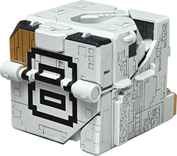 File:Wolf Cubezord (Cube Mode).png