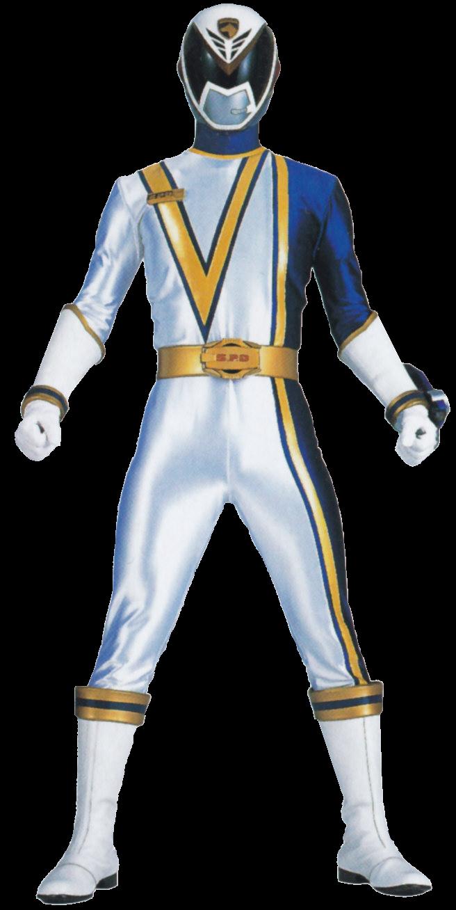 File:S.P.D. Omega Ranger.png