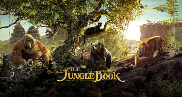 File:The Jungle Book 2016.jpg