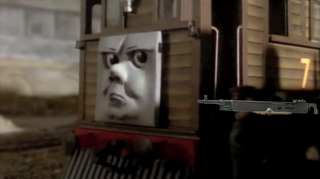 File:Toby with Potato Digger.png