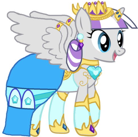 File:Twilight Velvet as the New Crystal Empress.png