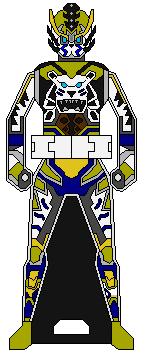 File:White Tiger Warrior Key.png