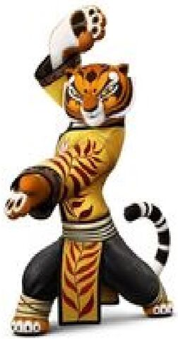 File:Tigress in her new Outfit.jpg