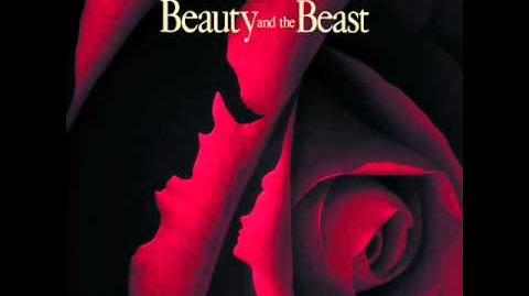 Beauty and the Beast OST - 09 - Beauty and the Beast