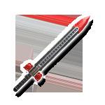 Rail Slasher