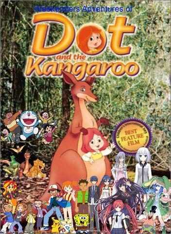 File:Weekenders Adventures of Dot and the Kangaroo.jpg
