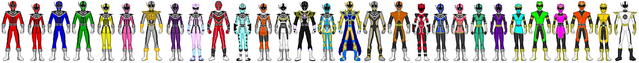 File:Data Squad Rangers (All Together 6).png
