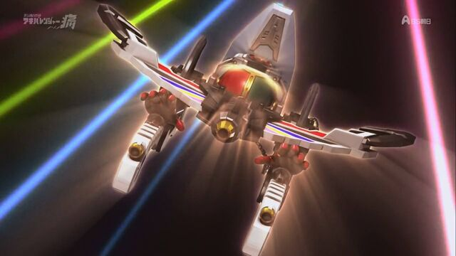 File:Ultra Ranger Bazooka.jpeg