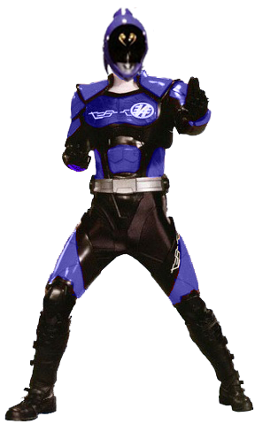 File:Blue Unofficial Ranger (Male).png