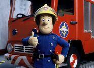 Fireman Sam (2003)