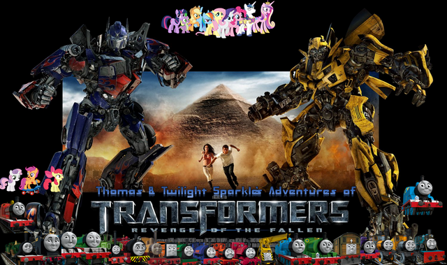 File:Thomas & Twilight's adventures of Transformers II.png