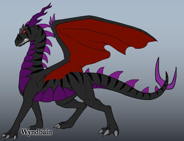 File:Tino's Dark Dragon Form.png