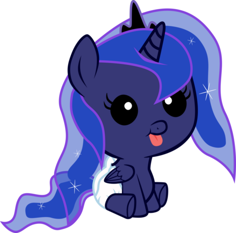 File:Baby luna by knightteutonic-d7bterg.png