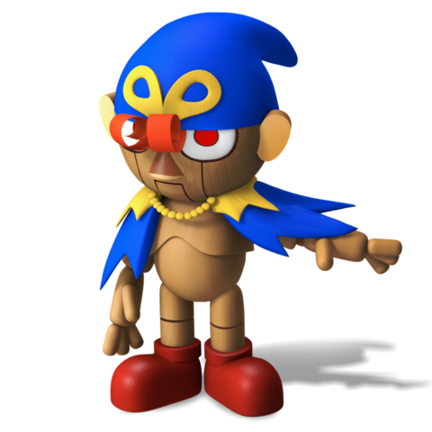 File:Geno render by nibroc rock-d9icvy5.png