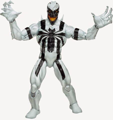 File:SpiderManLegends-wave1-Anti-Venom.jpg