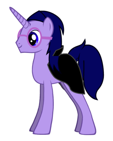 File:Clow Reed pony.png