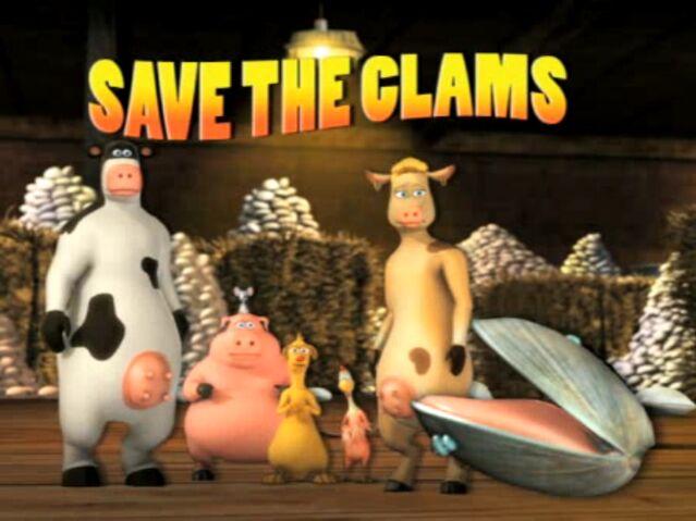 File:Save the Clams.jpg