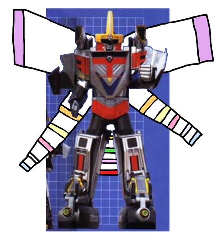 File:Shadow Force Harmony Megazord.jpeg