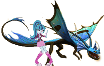 File:Sonata with her Deathsong Doomsday.png