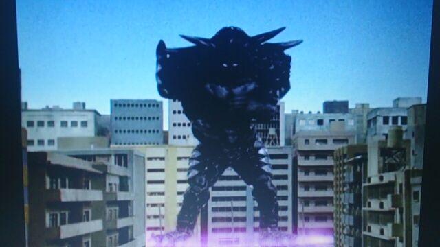 File:Magma's Defeat-1-.jpg