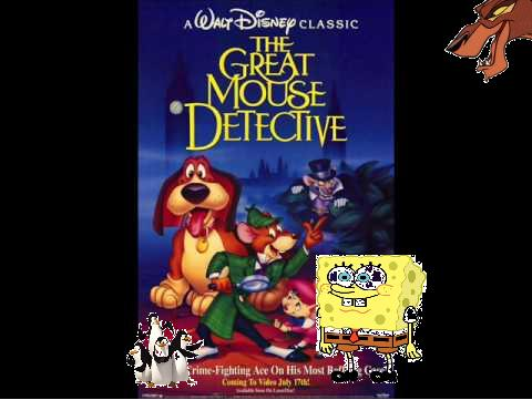 File:Spongebob and friends meet the great mouse detective.jpg