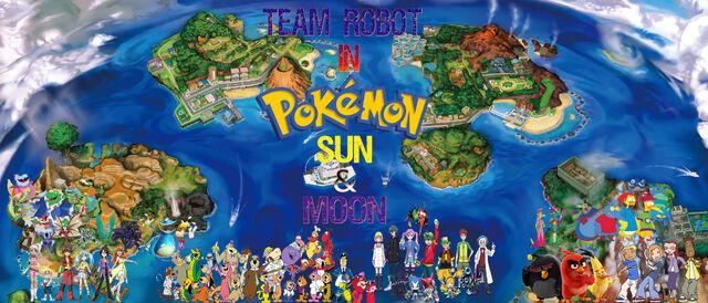 File:Team Robot in Pokemon Sun and Moon Teaser Poster 2.jpg